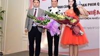 'Hiệp sĩ mù' được khán giả yêu thích nhất tại LHP quốc tế Hà Nội