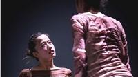 Liên hoan múa đương đại quốc tế: Dung hợp Đông - Tây