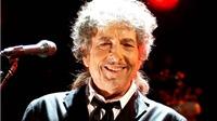 Album mới của Bob Dylan gồm cover 10 ca khúc kinh điển của Sinatra