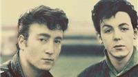 Tình bạn đặc biệt giữa Paul McCartney và John Lennon (kỳ 2): Giận hờn và hàn gắn