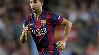 CẬP NHẬT tin tối 11/12: Montoya xác nhận rời Barca. 'Brendan Rodgers sắp bị sa thải'