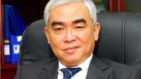 Chủ tịch VFF Lê Hùng Dũng: 'Nhờ cơ quan chức năng làm rõ trận thua bất thường'