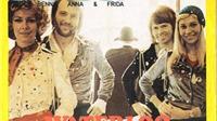 ABBA không hợp tác với triển lãm 200 năm cuộc chiến 'Waterloo'