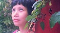 Người Việt có được đọc kiệt tác từ bản dịch?