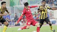 Bóng đá Việt Nam và cái giá của niềm tin
