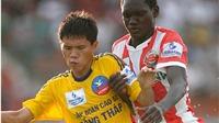 Thanh Hào, Bửu Ngọc và chuyện ứng xử với tuyển thủ quốc gia
