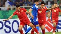 Từ thất bại của tuyển Việt Nam tại AFF Cup 2014: Tin ai, ai tin?