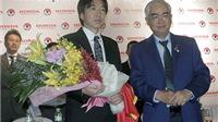 Từ ý kiến của HLV Miura: Sự thật có mất lòng?