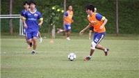 Bỏ giải U19 quốc gia, CLB HA.GL không bị phạt