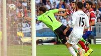 Năm kỳ lạ của Iker Casillas: Bị bỏ rơi, lên đỉnh, thảm họa World Cup và trở lại khung gỗ
