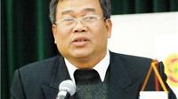 Ông Nguyễn Hải Hường, Trưởng Ban Kỷ luật VFF: 'Cố tình vi phạm thì buộc phải cách ly'