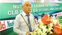 Nghi vấn tiêu cực ở trận đấu Việt Nam - Malaysia: Tin mà không đủ....