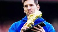 CHUYỂN NHƯỢNG mùa Đông: Man City vẫn theo đuổi Lionel Messi. Chelsea mua Sergio Busquets