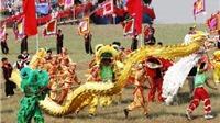 Côn Sơn - Kiếp Bạc đón hơn 7 nghìn du khách