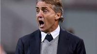 Serie A sau kỳ nghỉ Đông: 5 điều đáng chờ đợi