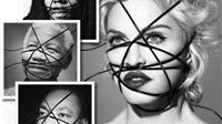 'Bà hoàng truyền thông' Madonna: Mất quyền lực trong thời mạng xã hội