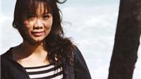 Đạo diễn Phan Huyền Thư: Không thể đùa với giá trị thiêng liêng!