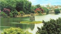 Chuyện Hà Nội: Đây lắng hồn núi sông ngàn năm