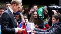 Quả bóng Đồng 2014, Manuel Neuer: Có bất công không khi nhà VĐTG chỉ về thứ 3?