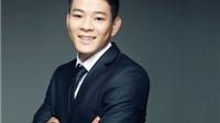 Sportsman Thạch Kim Tuấn: 'Năm 2014 gói trong một từ tuyệt'
