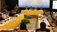 Hội thảo quốc tế về bài chòi: Khởi động cho giấc mơ lớn