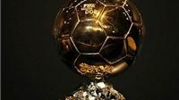Ứng viên cho Quả bóng vàng FIFA 2015: Ai sẽ vượt qua Ronaldo và Messi?
