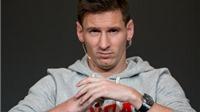 CẬP NHẬT tin sáng 15/1: Real mời gọi Messi. David Moyes bị đuổi. Man United bán sao trẻ