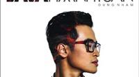 Album 'Dung nham' của Hà Anh Tuấn