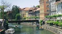 Thư châu Âu: Tôi mơ về những phố đi bộ