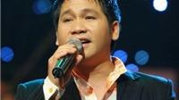 Ca sĩ Trọng Tấn: Không ngợp vì danh xưng 'hoàng tử'