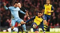 Arsene Wenger hết lời khen ngợi 'phát hiện' của Arsenal