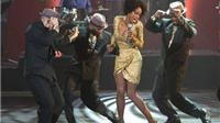 Chị dâu Whitney Houston: 'Tôi nghi ngờ đạo đức của ê-kíp phim Whitney'