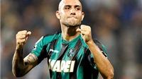 Chuyển nhượng Juventus: Tiến hay lùi với Zaza?