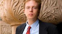 Mỹ kết án tù phóng viên có liên quan đến nhóm tin tặc Anonymous