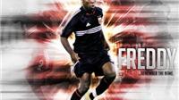 Nhân vụ Martin Odegaard tới Real Madrid: Những ngôi sao 'sớm nở, tối tàn'