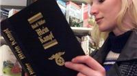 Nỗi lo 'Kinh Thánh của phát xít' tái xuất