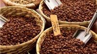 Lễ hội đánh dấu mốc 100 năm cây cà phê đến Đắk Lắk