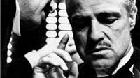 Ở Corleone, quê hương của 'Bố già', bây giờ người ta không còn sợ mafia