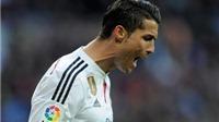 Học làm 'nô lệ' của Ronaldo hay cách trị Mourinho của người Anh?
