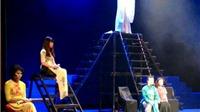 NSND Lan Hương đưa 'bộ não' Trịnh Công Sơn lên sân khấu