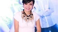 Ca sĩ Phương Thanh: Muốn diễn hay, diễn viên phải có chất 'đời'