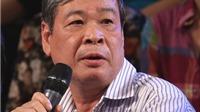 Nguyễn Thụy Kha với 'cú đúp' giải thưởng thơ, nhạc