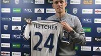 Ngày cuối cùng chuyển nhượng mùa Đông: Fletcher rời Man United, Chelsea bán đứt hậu vệ tài năng