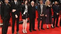 Khai mạc Liên hoan phim quốc tế Berlin lần thứ 65