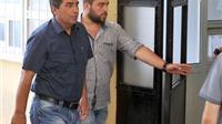 20 cảnh sát Thổ Nhĩ Kỳ bị bắt vì nghe lén điện thoại của Thủ tướng