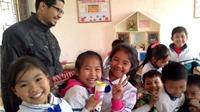Nguyễn Quang Thạch: Người 'luân chuyển những cái bục'