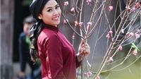 Nguyễn Thị Loan học hát xoan trên đất Tổ
