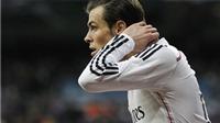 Bale, Casillas và cả Ancelotti bị la ó trong trận gặp Deportivo
