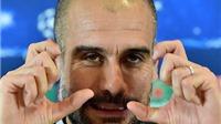 02h45 ngày 18/2, Shakhtar Donetsk - Bayern Munich: Nơi bóng đá chỉ là thứ yếu
