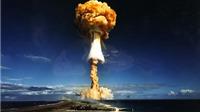 Tổng thống Pháp lần đầu công khai chi tiết kho vũ khí hạt nhân